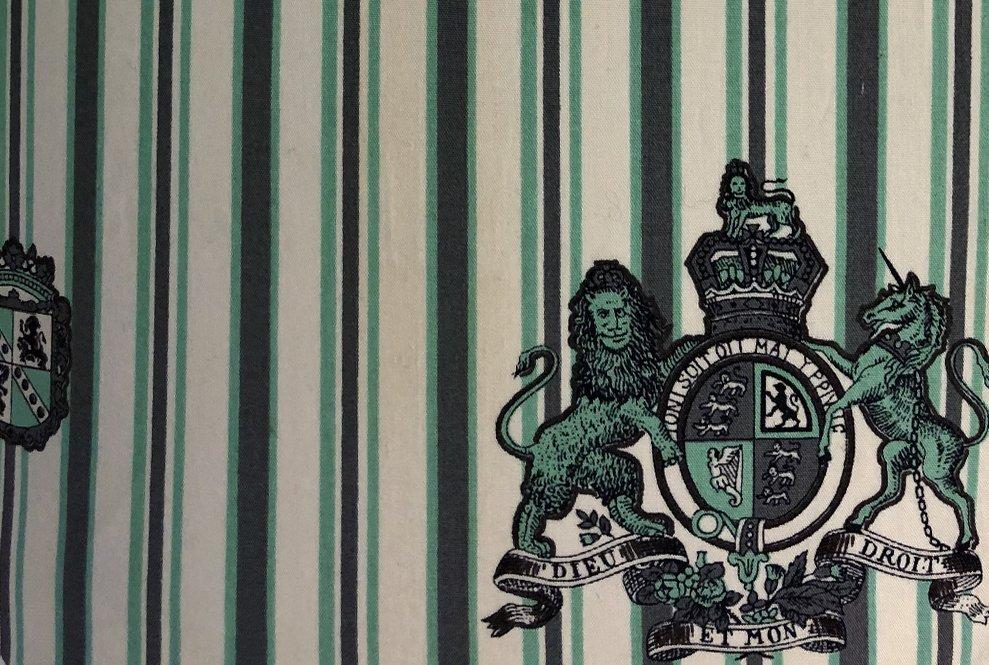 Byblos 1985